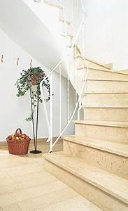 Dielenboden Ausgleichen Verlegeplatten : marmor verlegen ~ Eleganceandgraceweddings.com Haus und Dekorationen