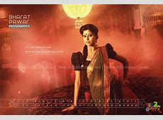 Makarand Anaspure Marathi Celebrity Calendar4
