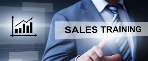 11 Ways To Increase Sales!  Elearning Blogs. Hotels At Sydney Airport Climb Mt Kilamanjaro. Firefighter Courses Online Mouse House Movie. Major Depressive Disorder Treatments. American Community Developers. Divorce Attorney Rancho Cucamonga Ca. University Of Virginia Tours. Certified Criminal Defense Investigator. What Do Ent Doctors Do Mix Master Online Game