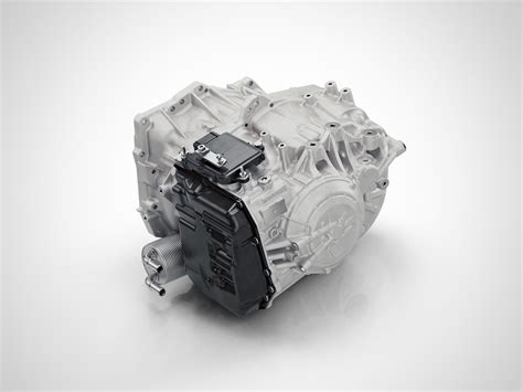 drive   speed automatic transmission volvo cars global