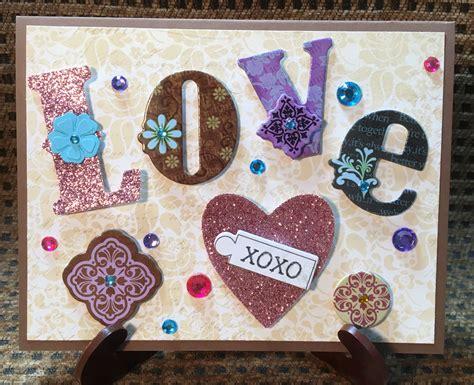 love anniversary card   images anniversary
