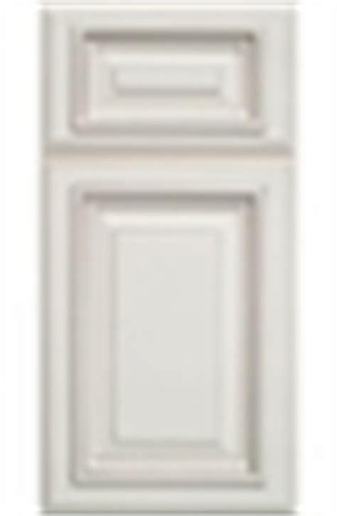 Tsg Cabinetry Signature Pearl signature pearl kitchen cabinets
