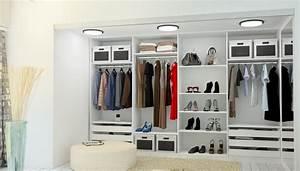 Wandschrank Selber Bauen Als Begehbarer Kleiderschrank