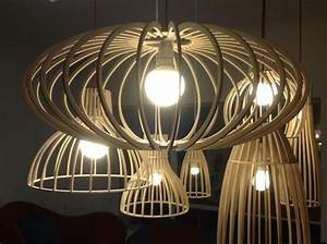 511 best laser cut lighting images on pinterest wooden With route 9 lamp and light