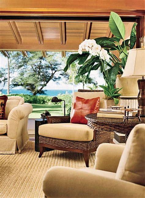 Living Room Bar Aloha by 528 Best Polynesian Style Decor Images On Tiki