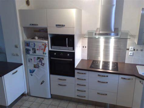 cuisines montpellier cuisine montpellier 39 34