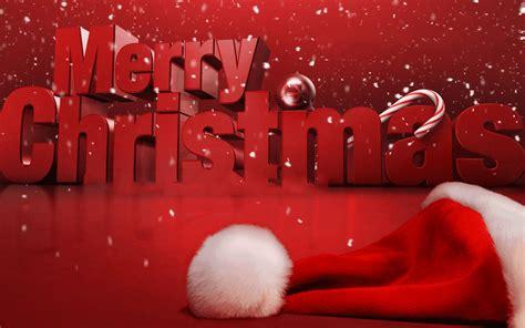 christmas day wallpapers hd   p