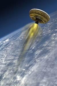 The Journey to Mars: Bridging the Technology Gap | NASA