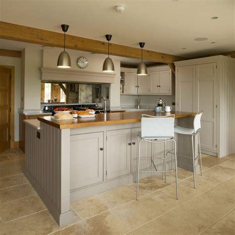 bi level kitchen island 25 best split level kitchen ideas on kitchen 4619