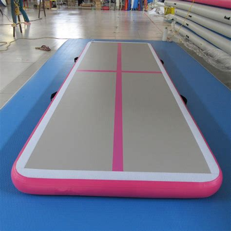 gymnastics wedge mats for sale gymnastics mats for free greatmats has a large selections
