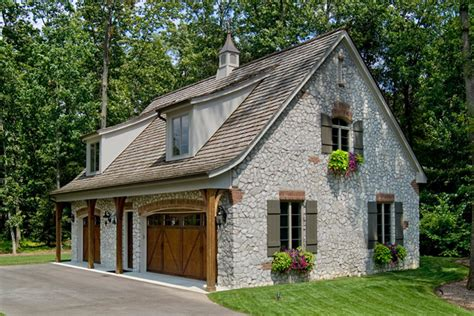 country garage plans ideas photo gallery country traditional garage and shed other
