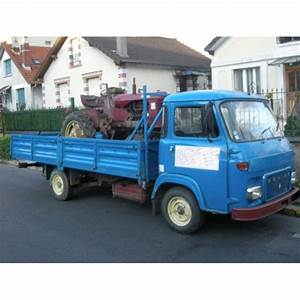 Camion Plateau Location : location auto retro collection saviem sg2 camion plateau 1973 ~ Medecine-chirurgie-esthetiques.com Avis de Voitures