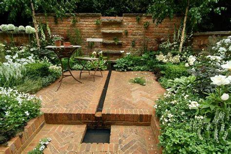 brownstone garden design todd haiman landscape design