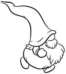 Weitere ideen zu aquarellanleitungen, malanleitung, selber malen. Malvorlage Weihnachtswichtel / Bilder und Videos suchen: ausmalbild - Dieser pinnwand folgen 103 ...