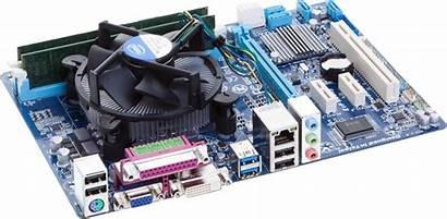 Pc Motherboard Mobile Regis Repairs Computer Bognor