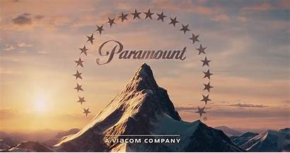 Paramount Mountain Release Snake Eyes Studios Impossible