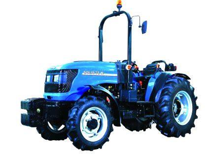 agroanuncios es tractor frutero maquinaria agricola venta de maquinaria agricola