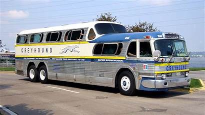 Greyhound Bus Wallpapers Pc