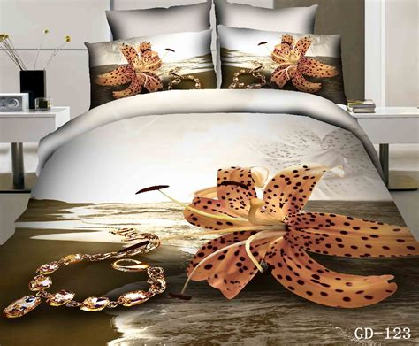 Cheap Boat Covers Nz by Popular 3d Duvet Cover Buy Cheap 3d Duvet Cover Lots From