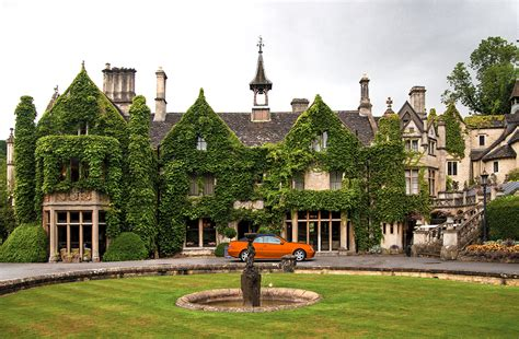 country mansion country mansion breaks rightmove record easyproperty