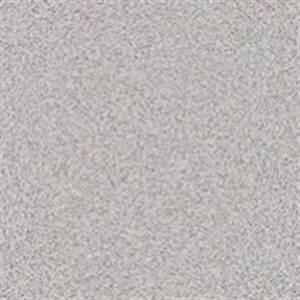 Laminate - Graphite Nebula - 4623