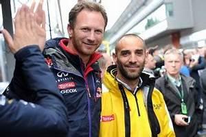 Renault F1 Viry Chatillon : f1 renault recrute chez porsche et ferrari et vise 5 victoires en 2015 sur ~ Medecine-chirurgie-esthetiques.com Avis de Voitures