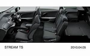 Rn7 Auto Import : honda stream rsz hdd navi package 4wd at 1 8 2010 japanese vehicle specifications ~ Medecine-chirurgie-esthetiques.com Avis de Voitures