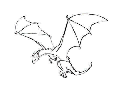 dragon flying kind   weird pin   pretty