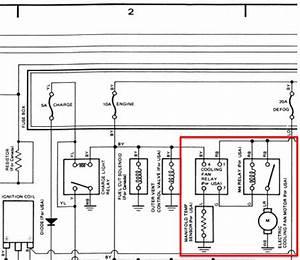 Electric Wiring Landcruiser 1hz