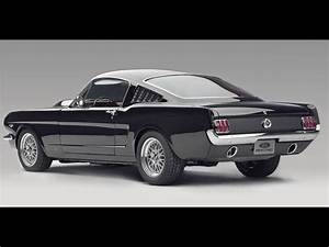 Ford Mustang 1960: Review, Amazing Pictures and Images – Look at the car