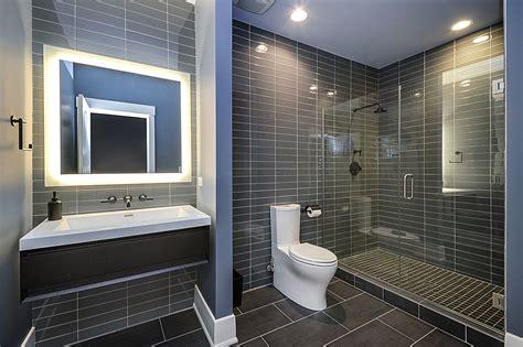 Bathroom Remodel Naperville