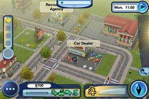 Sims 3 Ambitions Review Tap Gamers