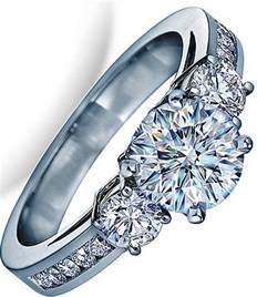 teure verlobungsringe die besten 25 most expensive ring ideen auf schöne ringe diamant und schöne ringe