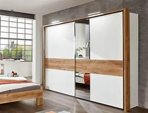 Schlafzimmer Weiß Komplett : casy komplett schlafzimmer wei plankeneiche ~ Pilothousefishingboats.com Haus und Dekorationen