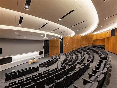 Science Commons Lethbridge University Academic Secondary Canada