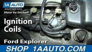 Ford 150 4 6l Engine Diagram