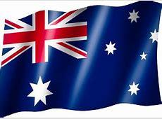 Australia Flag PNG Transparent Images PNG All