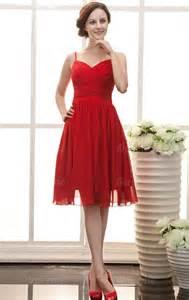 crimson bridesmaid dresses for bridesmaid dress bnnah0018 bridesmaid uk