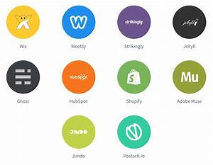 New Instructions For 10 Popular Platforms That Run Disqus