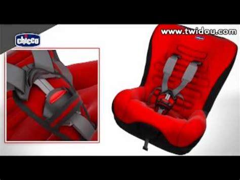 siege chicco siège auto chicco eletta mute 2012 en vente sur twidou
