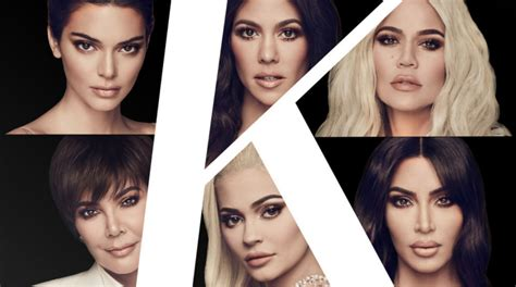 How many seasons of Keeping Up With the Kardashians are there?
