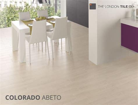 white tile kitchen table 25 best kitchen ideas images on kitchen ideas 1476