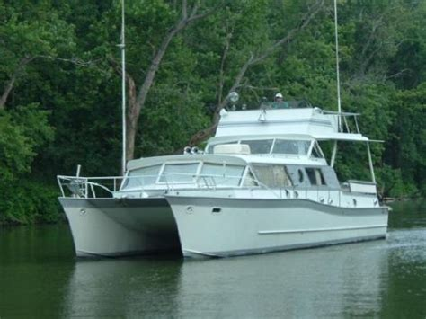 Used Welded Aluminum Boats For Sale In Florida by Fill Out The Contact Form To Learn More This Is A Brand