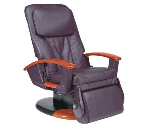 chair human touch technology htt 10crp