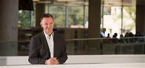 Steve Foran Happiness Leadership Employee Engagement