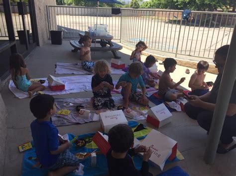 valley center preschool valley center preschool home 937