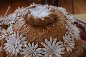 Traditionelle Geschenke Zum Einzug : brot und salz alles zum traditionellen einweihungsgeschenk ~ Yasmunasinghe.com Haus und Dekorationen