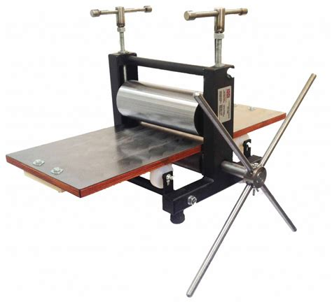 how to press a bench top etching printing press prints intaglio relief excellent press
