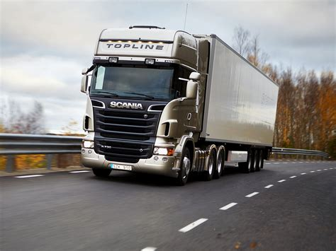 scania  series truck manual wiring diagrams fault