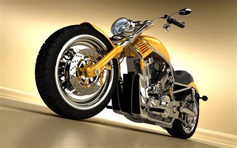 Harley Davidson Dagen Voor (+ Niet) Rijders